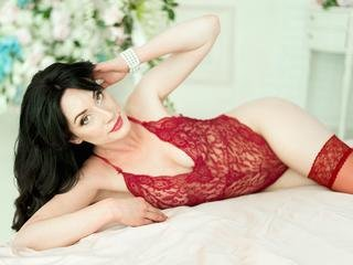 MilfKamilla - To have fun and show myself to good boys